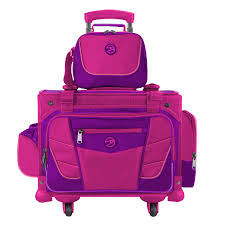 light luggage for international travel luggage for sale luggage bag online brands prices reviews in