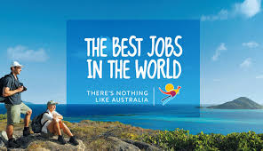travelling jobs images Best jobs to travel mini mfagency co jpg