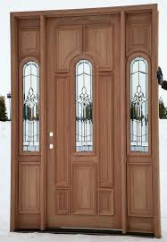 Home Interior Doors by Mobile Doors U0026 Mobile Home Front Exterior Doors Combination