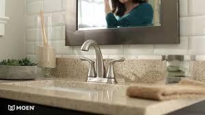 moen kitchen faucet filter screen