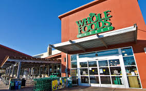 ways to shop at whole foods without going broke