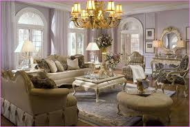 Cottage Style Furniture Living Room Ideas 0 Cottage Style Living Room Furniture On European Style