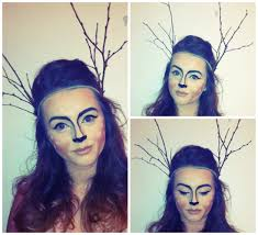 halloween makeup cute cute monkey halloween makeup