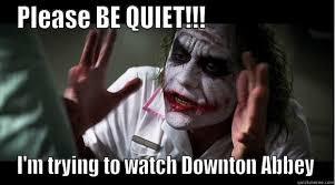 Be Quiet Meme - plz be quiet meme be best of the funny meme
