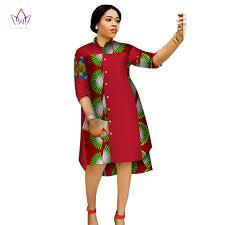 aliexpress com buy 2017 women maxi dress african print dresses