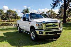 2014 ford f250 for sale ford cars rhd 2014 f 250 on sale in australia