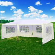 Rite Aid Home Design Pop Up Gazebo by Outdoor Canopies At Furniture Complete