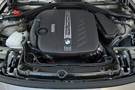 bmw 3 series turbo bmw twinpower turbo engines innovative refine changes totally