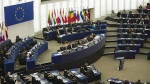 si e du parlement europ n parlement européen non à l importation de maïs et coton transgéniques