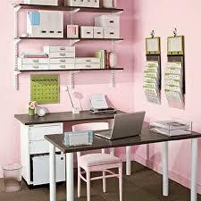Small Work Office Decorating Ideas Stunning Small Office Space Decorating Ideas Decorate Small Office