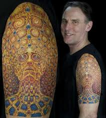 best 25 alex grey tattoo ideas on pinterest alex grey paintings