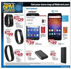 magna tiles sale black friday walmart unveils black friday 2016 deals fox8 com