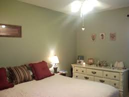 best best gray paint color for small bedroom 2263