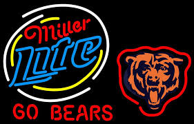 the condor returns chicago bears observations let me b frank