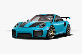porsche 2017 960 2018 porsche 911 gt2 rs online configurator hypebeast