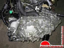 nissan sentra engine parts 07 08 nissan sentra transmission auto cvt mr20 de gearbox mr20