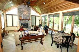 sunroom cost sunroom with fireplace rob sunroom with fireplace cost blatt me