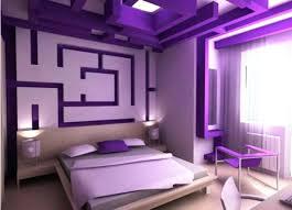 lavender bedroom ideas lavender bedroom ideas and yellow bedroom purple colour bedroom
