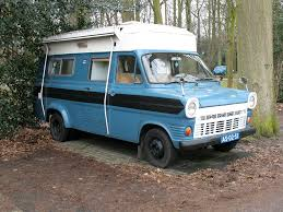 1970 volkswagen vanagon as 02 51 ford transit 130 campervan 6 4 1970 warmond mar u2026 flickr