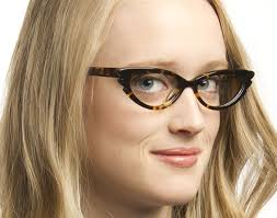 make a statement with unique eyeglass frames thelook coastal
