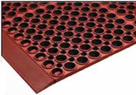 Commercial Kitchen Floor Mats by Area Mats And Runners For Commercial And Industrial Use