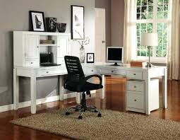Office Area Rugs Area Rug Office Chair Office Chairs