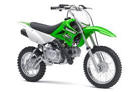 kids electric motocross bike dirt bikes for kids age 10 riding bike