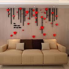 livingroom wall decor delightful curtain wall decor with beautiful wall decor living room