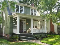 23 best exterior paint colors images on pinterest exterior house