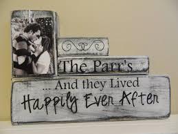wedding gift amount for friend ideas sentimental wedding gift for best friend wedding gifts ideas