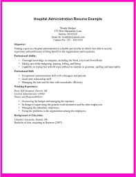 resume templates word accountant general punjab lhric 7 best resume computer skills images on pinterest sle resume