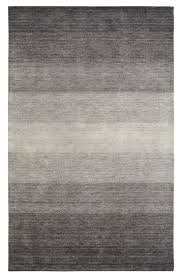 Rug Brown Best 25 Grey Rugs Ideas Only On Pinterest Farmhouse Rugs