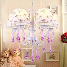 popular kid chandelier buy cheap kid chandelier lots from china