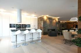 bar stools for kitchen islands modern stools for kitchen island modern kitchen remodel artistic