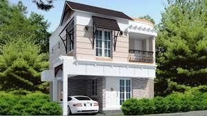 manju 10 downing street in guindy chennai price floor plans