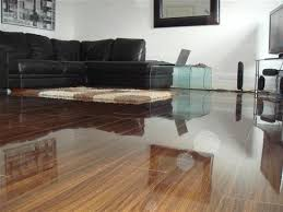 stylish high gloss laminate flooring gloss laminate flooring