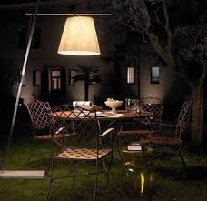 Outdoor String Lights Patio Terrazzo Outdoor String Lights Patio Lamps 21 Awesome Terrazzo