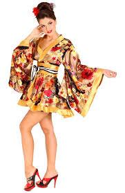 kimono style dress short kimono kimono online