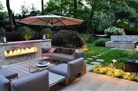 beautiful garden project designs ideas dearlinks