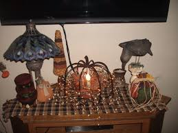 Halloween Decor Home Halloween Decor Home Interesting Halloween Decor Home With