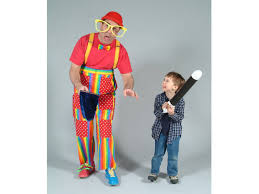 clowns for hire island birthday party entertainers clowns for kids in new york city