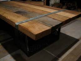 Coffee Table Design Plans Coffee Table Elegant Wooden Tables For Living Room Wood Pallet