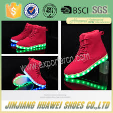 motorcycle shoes with lights led boots led boots suppliers and manufacturers at alibaba com