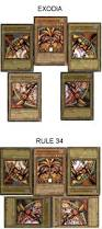 image 332452 exodia the forbidden one know your meme