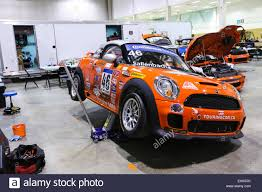 custom lego mini cooper mini race car stock photos u0026 mini race car stock images alamy