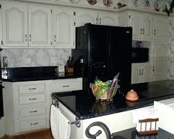how to update kitchen cabinets without replacing them old kitchen cabinets updating old kitchen cabinets traditional