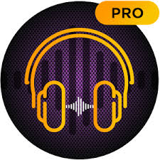 player pro apk jukebox player pro v1 4 2 paid apk news remark