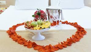 neva cuisine carte bristol hotel เซนต ป เตอร สเบ ร ก ร สเซ ย booking com