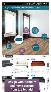 ipad home design app reviews home design app fearsome design home app home design apps for ipad