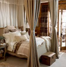Ralph Lauren Home Interiors by Ralph Lauren Bedding Collections By Allison Lei At Coroflot Com